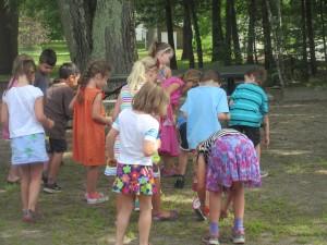 campamento julio 2014 014
